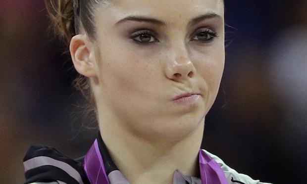 ap-maroney-big-impression-gymnastics