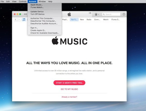 apple-music-itunes-match-screen