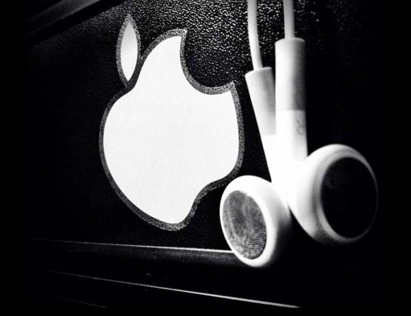 apple-online-radyo-600x461