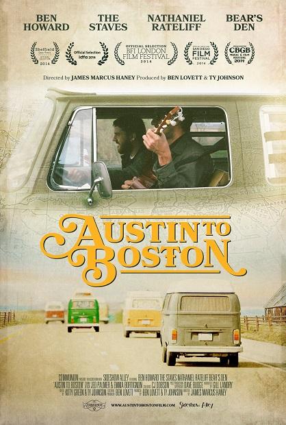 austin_to_boston_xxlg