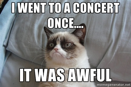 bad_concert-1