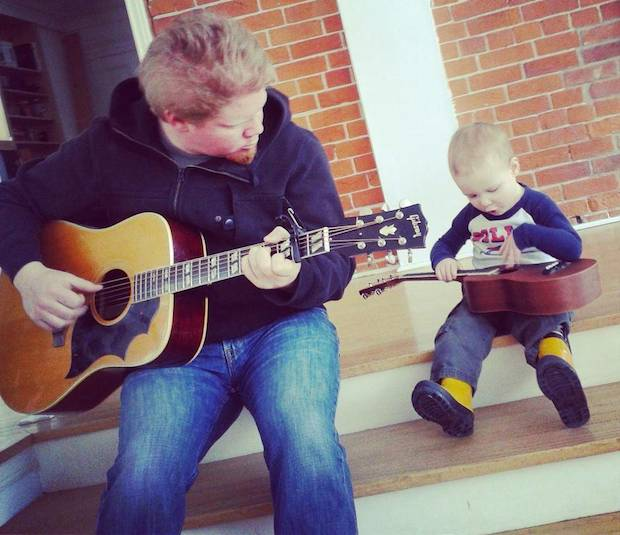 balance_music_career_with_family
