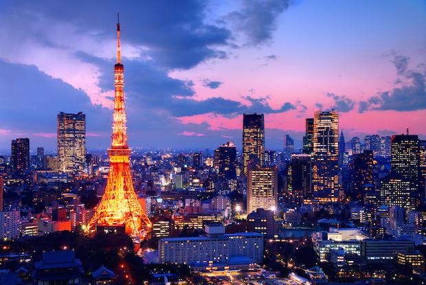best_international_music_cities_tokyo