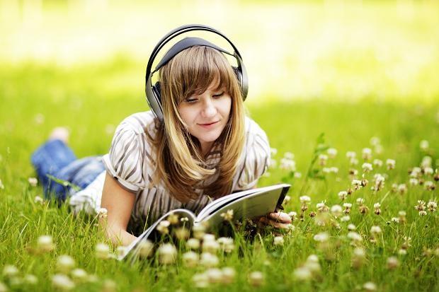 books-audio_9648539_215912c