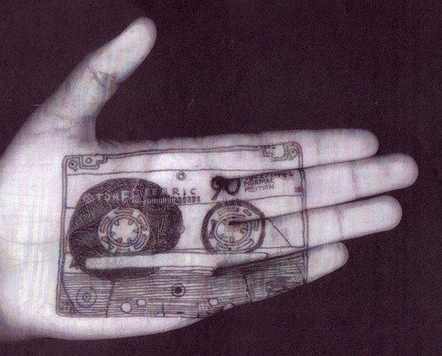 cassette-1