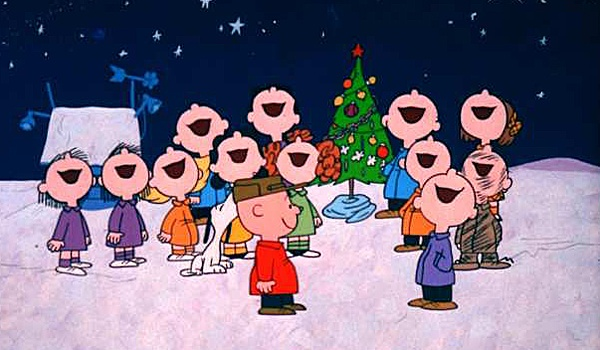 The 32 Best Holiday Songs In The Public Domain That You Can Cover