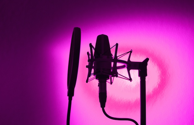condenser_dynamic_microphones