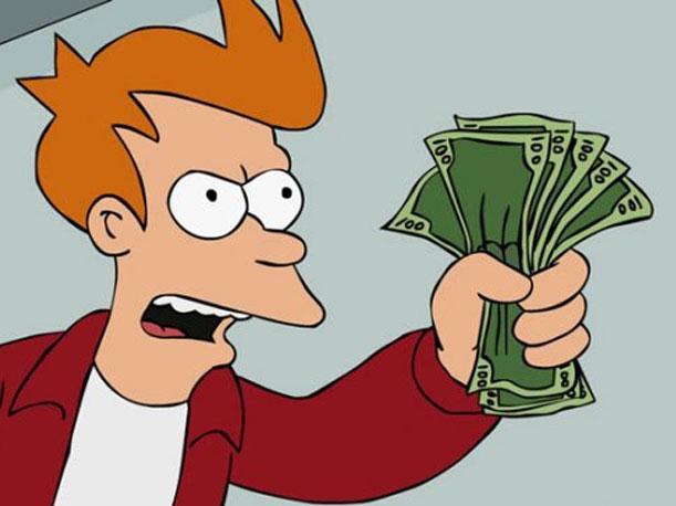 crowdfunding-7