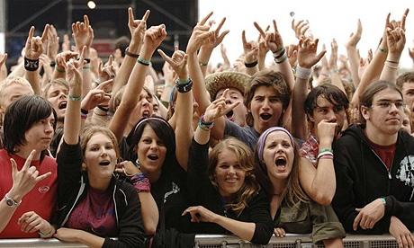 fans-5