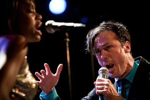 fitz_and_the_tantrums_musicians_who_got_their_start_later_bands_independent_artists