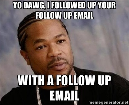 follow_up_email