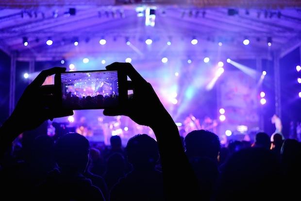 future_music_business_concert