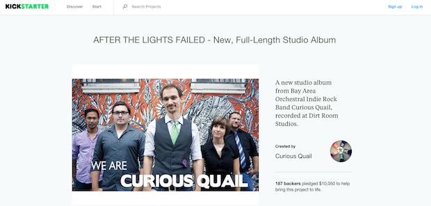 kickstarter_curious_quail_successful_crowdfunding_campaign
