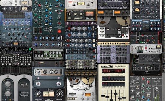 knobs2