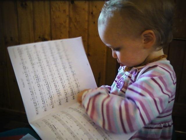 learning_songs