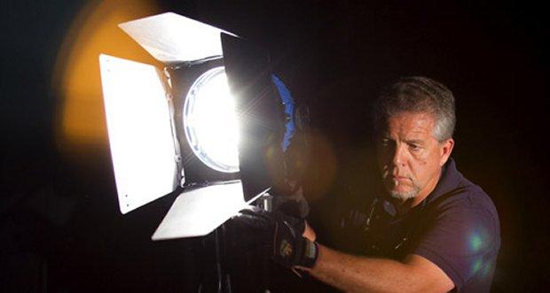 lightingtech