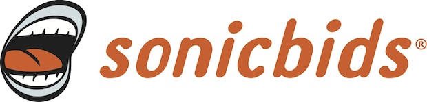 logo-sonicbids-horizontal-lockup-color_4