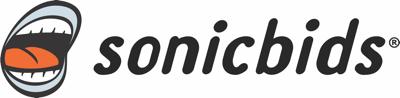 logo-sonicbids-horizontal-lockup2x