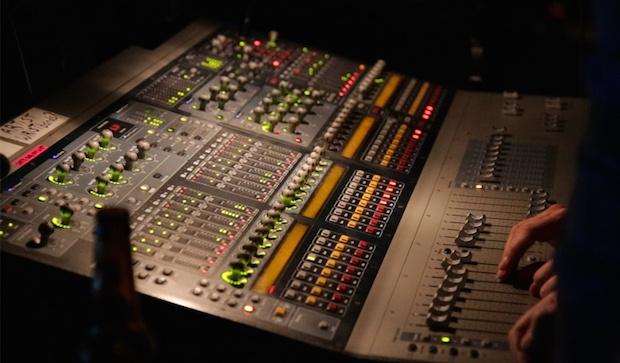 mixer-header.jpg