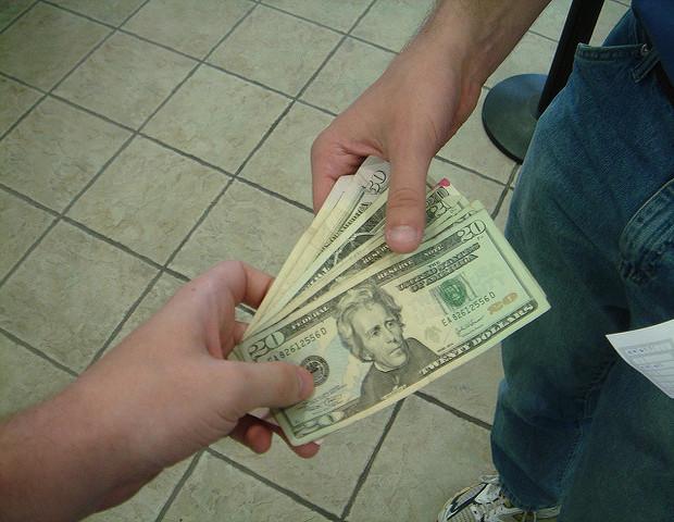 money620