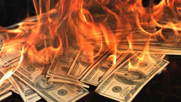 money_burn.jpg