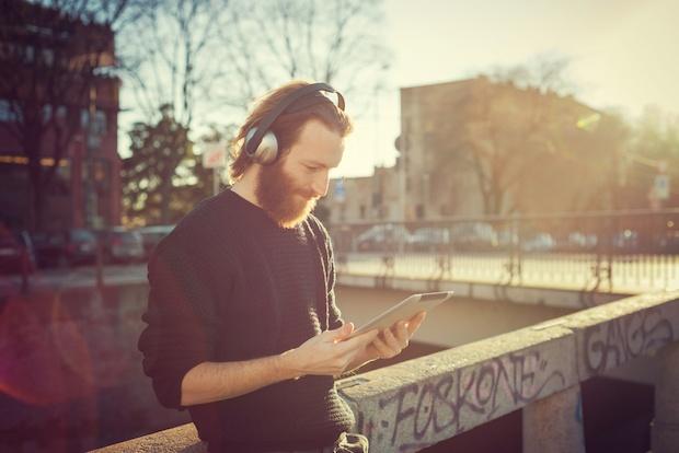 music_platforms