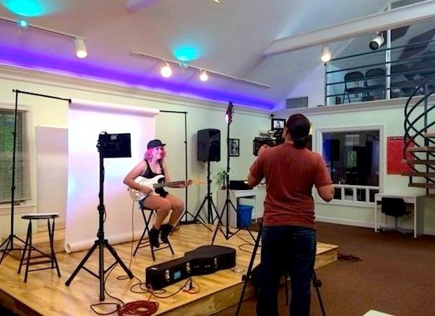 music_video-1