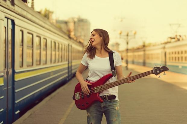 musician_train_grants_resources