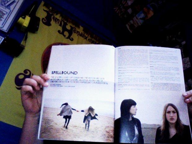 musicmagazines