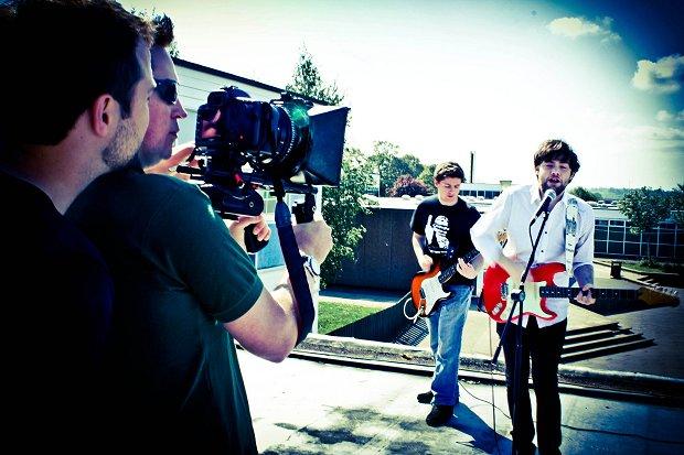 musicvideo-1