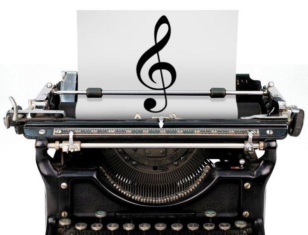 musicwriting