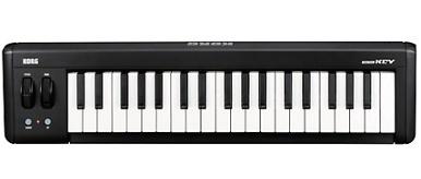 piano3-1