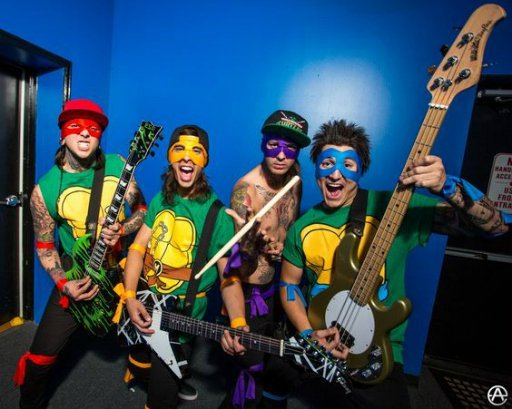 pierce_the_veil_halloween