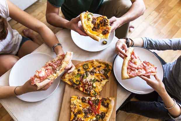 pizza_dinner_performer_taxes