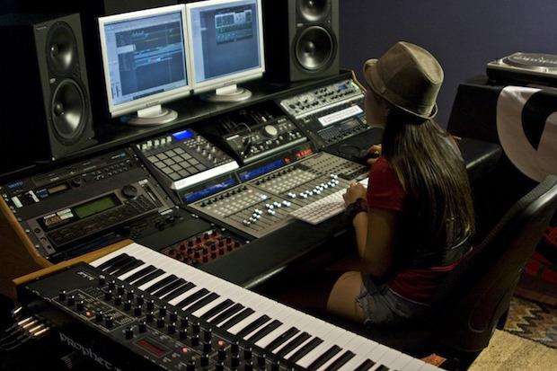producercommunication