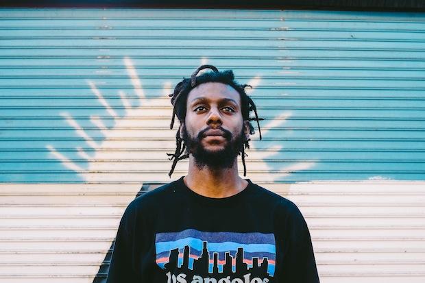 rap_artist_propaganda_free_hip_hop_download