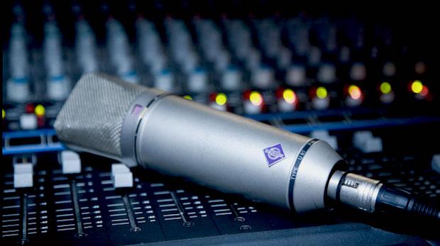 recording_basics_mic_