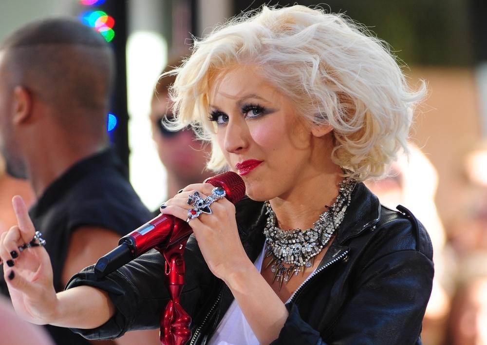 Christina_Aguilera_Sanremo.jpg
