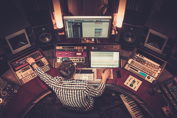 3 Veteran Producers' Secrets to Making Your Beats Sound More Professional