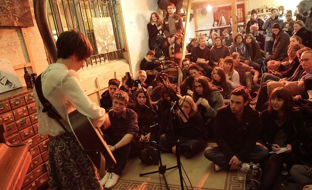 sofar_sounds_tips_for_rocking_intimate_shows-1