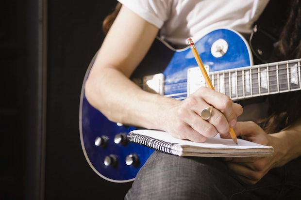 songwriting-dsbeats