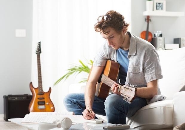 songwriting_top_down_method