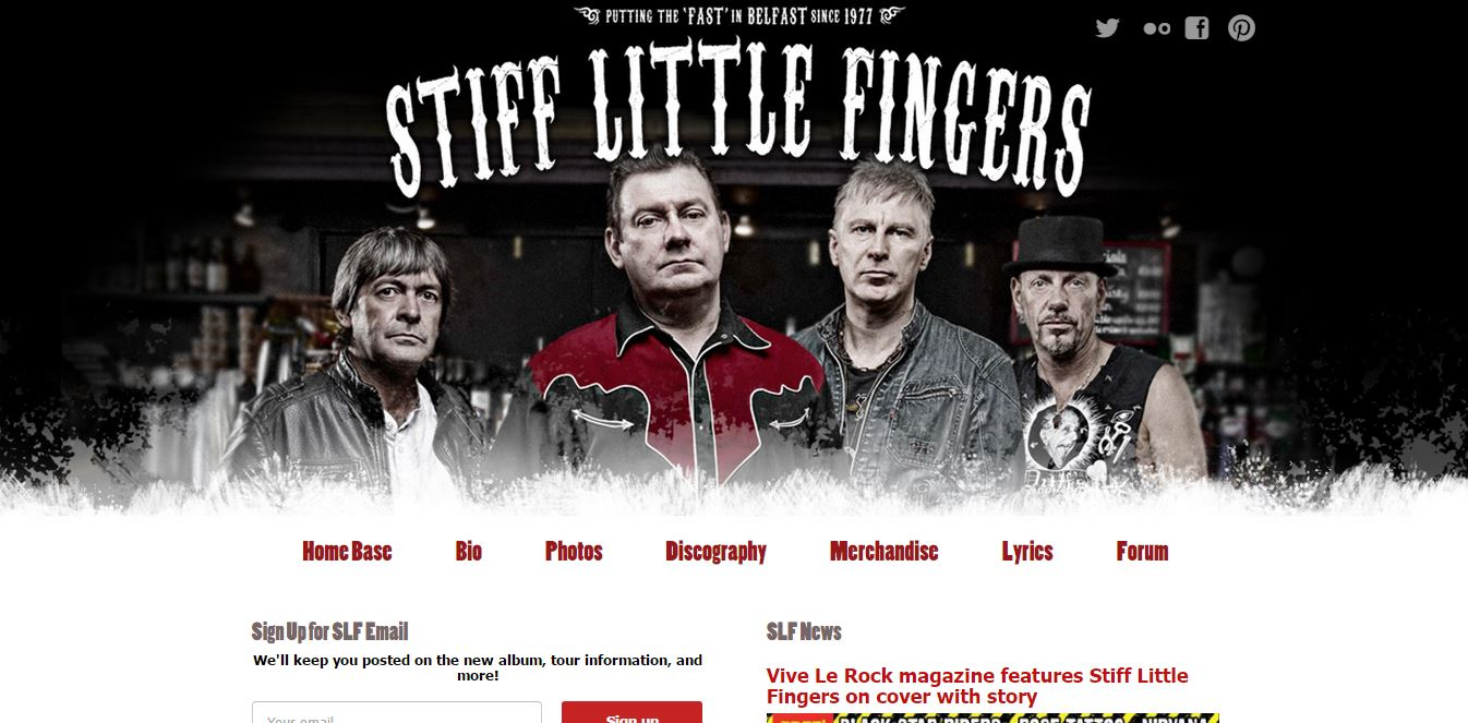 stiff_little_fingers_bandzoogle_website_building_bands_artists_diy_independent