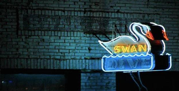 swandive-1