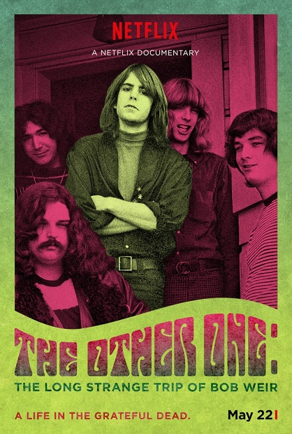 the-other-one-the-long-strange-trip-of-bob-weir-poster-691x1024