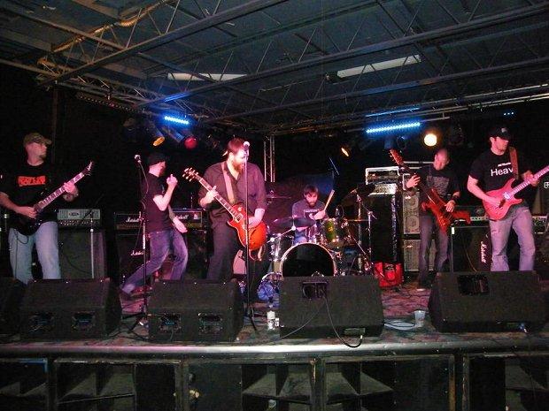 touring-5