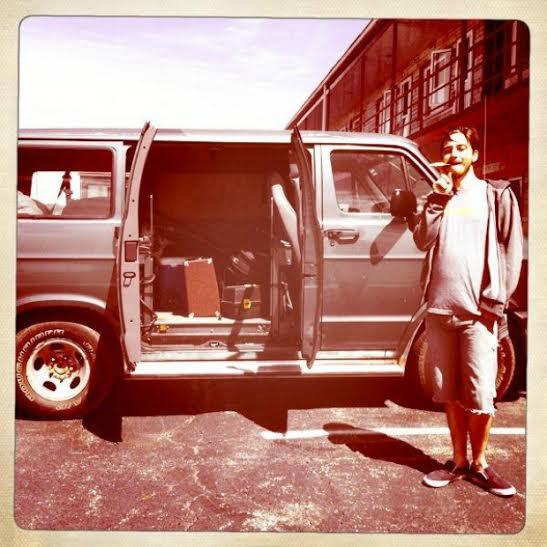 touring-8