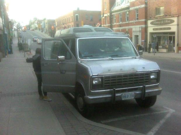tourvan-1