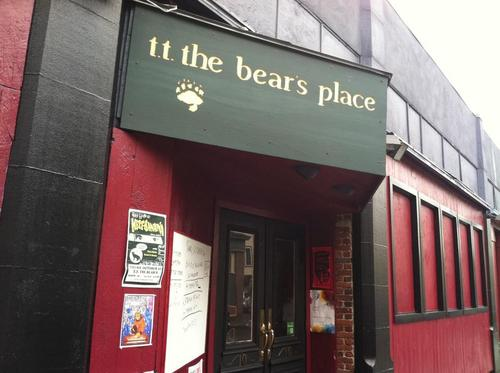tt_the_bears_boston_booking_gigs_independent_diy_bands_artists_musicians_shows_concerts