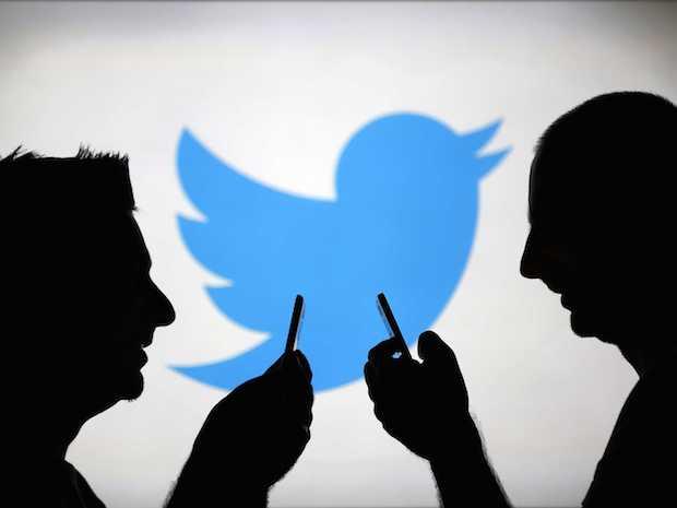 twitter_advertising